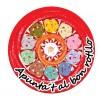 IMG-Apuntat_al_bon_rotllo-chapa