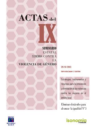 IMG-Portada-Revista_eliminar_obstaculos-numero3