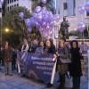 Concentración 8 de marzo 2015- Plataforma Igualdad de Castellón (II)