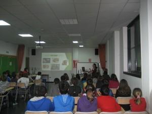IMG_Els-plaers-Peñíscola