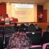 """Mesa redonda """"Experiencias de emprendizaje de mujeres en el medio rural de Castellón"""" (II)"""
