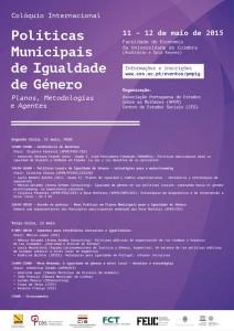 IMG_Coloquio Coimbra