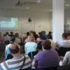 Conferencia Soledad Arnau (II)