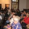 Debate políticas igualdad elecciones locales y autonómicas 2015 (II)