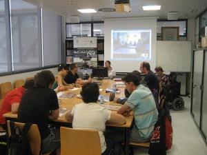 IMG_Sesión participación social-laboral.06.05