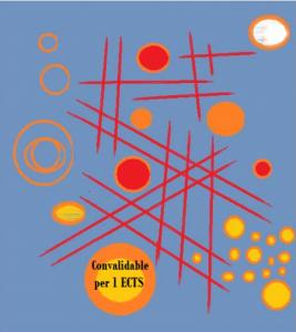 IMG-Logo II Jornada Igualdad