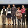 Reconocimiento al Ayuntamiento de Castellón de la Plana