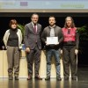 Reconocimiento al Ayuntamiento de la Vall d'Uixó