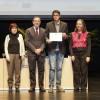 Reconocimiento al Ayuntamiento de Morella