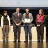 Reconocimiento al Ayuntamiento de Torrechiva