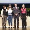 Reconocimiento al Ayuntamiento de Vila-real