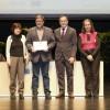 Reconocimiento al Ayuntamiento de Vinaròs