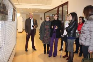IMG-Inauguración exposición Almassora
