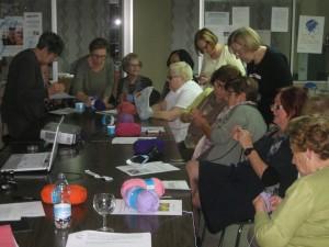 IMG-taller Aula Debate (II)