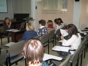 IMG_Formación Bon rotllo profesorado