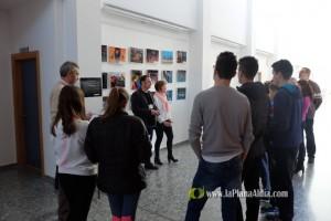IMG-Inauguracion Nules 03.03.16