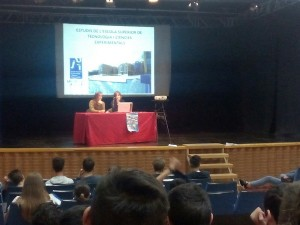 IMG-Conferencia Almassora ing