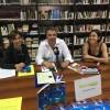 Presentación en La Llosa