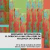IMG-Seminario Viol. Gen. 16