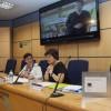 XII Premio Isonomia contra la Violencia de Género
