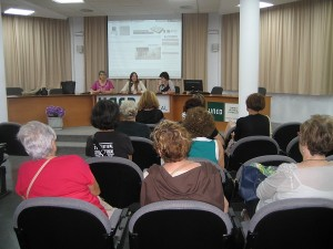 img_presentacion-documental-vila-real
