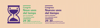 cabecera-web-sin-logos-ok-header-corregit