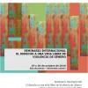 actas-seminario-internacional-2016_pagina_01