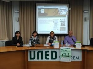 IMG_Igualdad salarial Vila-real (II)