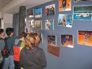 IMG-Mujeres y deporte Peñíscola