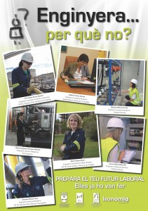IMG_Isonomia-Cartel-Ingenieras_Borriana