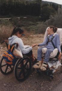 IMG-Mujeres y discapacidad