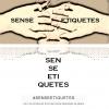 IMG-#senseetiquetes