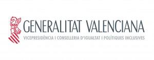 Vicepresidencia - logo negro_Página_03