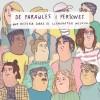 IMG-DE PARAULES I PERSONES