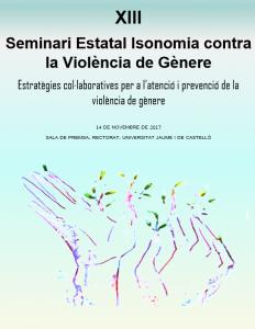 IMG-XIII seminario
