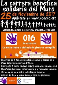 IMG-marcha solidaria Alcora