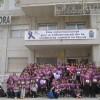IMG_Caminata solidaria Alcora 17 (II)