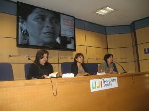 IMG_Conferencia conflictos ecoterritoriales