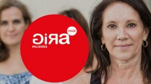 IMG-GIRA-Mujeres