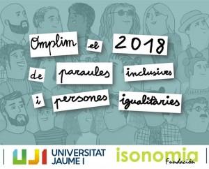 IMG-felicitacio_2018_val