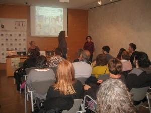 IMG_Presentación de paraules i persones