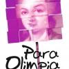 Para Olimpia