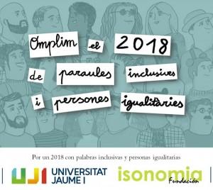 felicitacio_2018_cs