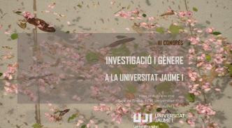 IMG-III congres