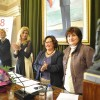 IMG_Premi Olimpia (I) (1)