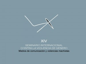 IMAGEN_XIV Seminario internacional