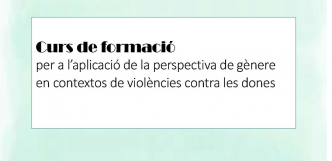 IMG-WEB