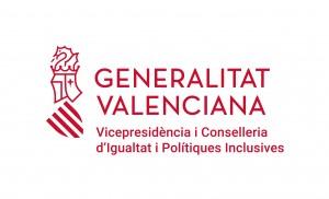 gv_conselleria_igualtat_rgb_val