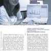 Linda García Rytman. Diseñadora y programadora de videojuegos