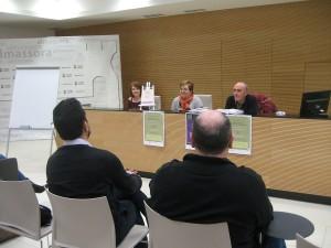 IMG_Presentacion Agustin Almassora